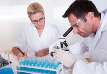 MSc Bio & Life Sciences JRF Post Vacant @ ICAR-NBPGR