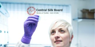 Govt Job: CSTRI, Central Silk Board Recruiting for Research