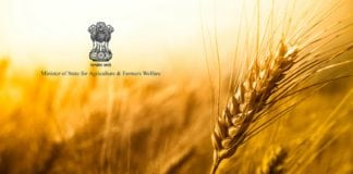 Govt Biosciences Recruitment @ Ministry of Agriculture & Farmers Welfare