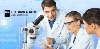 US Food & Drug Administration (FDA) Hiring for Biologist/Microbiologist