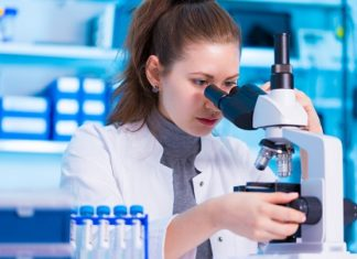 MSc Life & Biosciences Junior Research Fellow Post @ AMU
