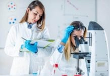 BSc Life Sciences Project Assistant Post Vacant @ KGMU