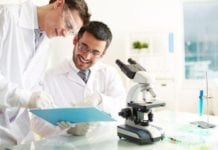 Biotech & Microbiology Research Fellow @ Mahatma Gandhi University