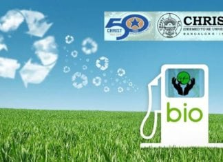 Events Archives - BioTecNika
