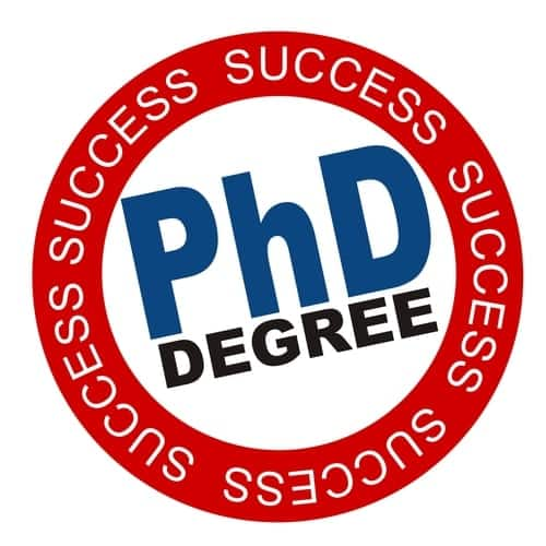 Advice For All Bioscience Ph.D. Applicants - A Must Read