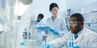Biosciences MSc & MTech Research Posts Vacant @ MDU, Rohtak