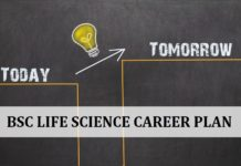 Bsc Life Science Career Plan, 10 Things You Must Do during Bsc Degree