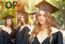Top 10 PhD Admissions List - Biotechnology & Life Sciences