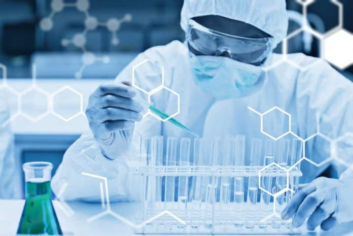 Biosciences JRF Positions Vacant @ Dr. Reddy's