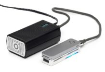 Amgen acquires Oxford Nanopore
