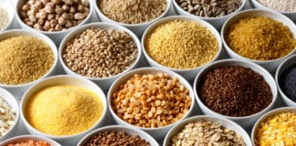 FSSAI Releases Orders For Testing of Pulses For Carcinogens