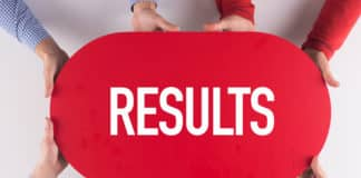 CSIR NET Dec 2017 Result Breaking News & Latest Updates