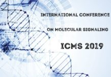 International Conference on Molecular Signaling (ICMS) - 2019