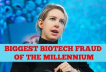 Biggest Biotech Fraud Of the Millennium - Voice of Biotecnika Episode 8