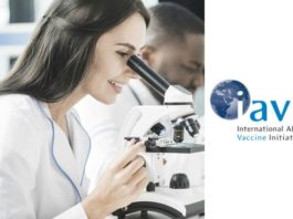 Biosciences Program Specialist Vacancy