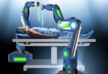 Robots to Soon Replace Surgeons - An Exclusive Analysis