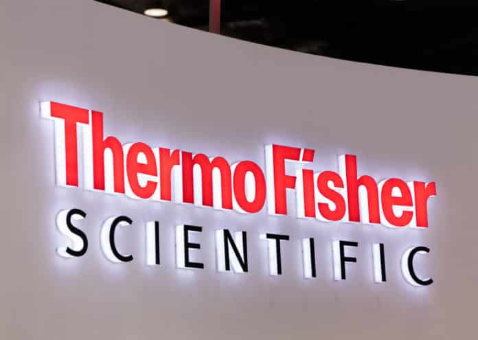 Complete Guide For Thermo Fisher Products & Lab Supplies