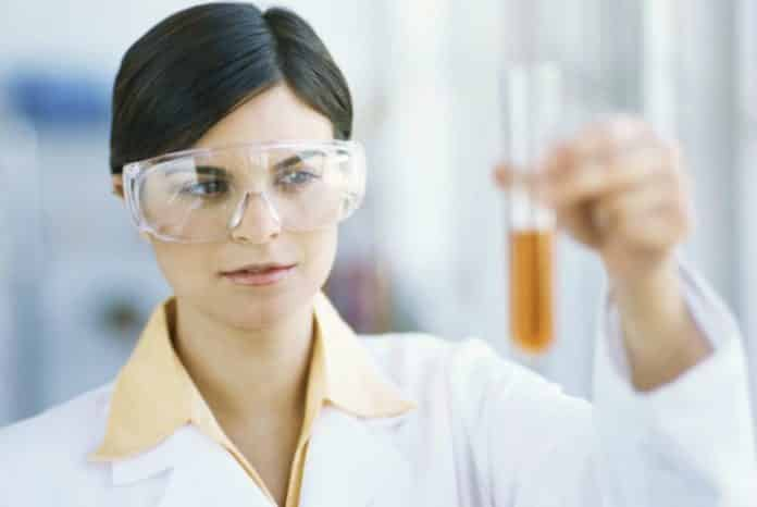 Jadavpur University Research Jobs