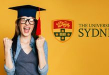 Sydney Scholars India Scholarship Program