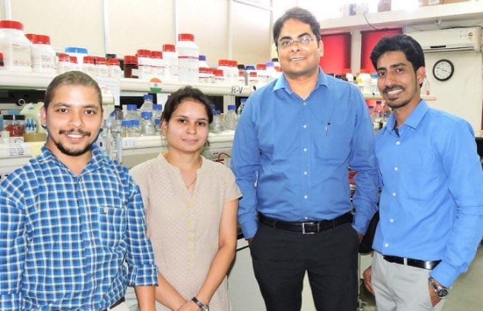 THSTI, AIIMS, IIT-I Scientists Discover New Path To Fight TB