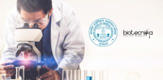 ICMR-DMRC Life Science Research