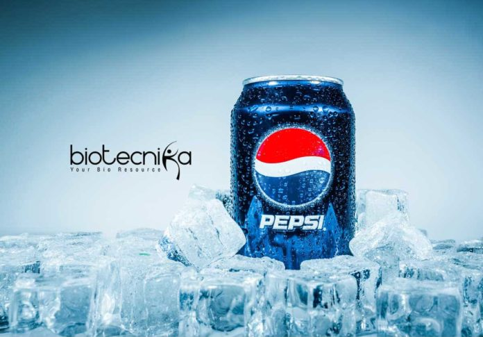 Pepsi Quality Executive Jobs