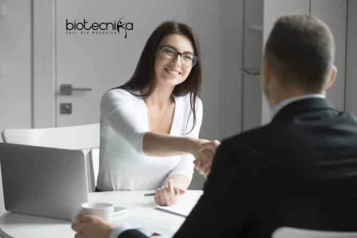 Life Science Teaching Positions Vacant @ Biotecnika,Pune With Attractive Salary Package