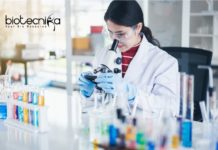 Life Sciences AIIMS Raipur