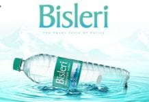 Bisleri Quality Officer Recruitment