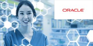 Oracle Life Sciences Jobs