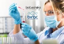 BIRAC Programme Officer Jobs