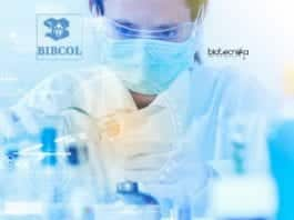 BIBCOL Life Science Job