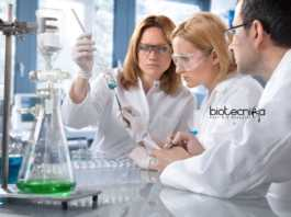 Medical College Biotech Jobs