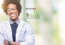 NIAB Research Scholars Program