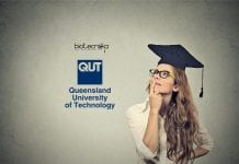 QUT PhD Scholarships