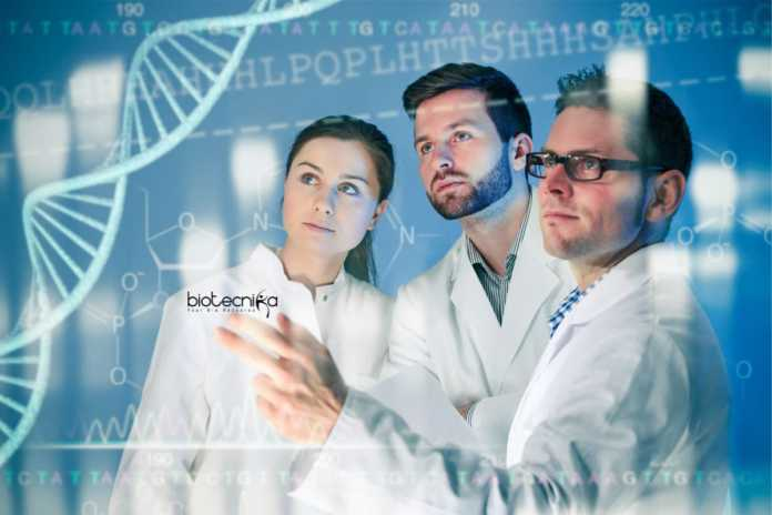 SGPGI Life Science Job