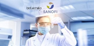 Sanofi QC Officer Jobs