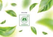 Tocklai Tea Research Job