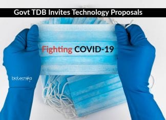 Fighting COVID-19