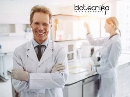 Merck Life Science Job