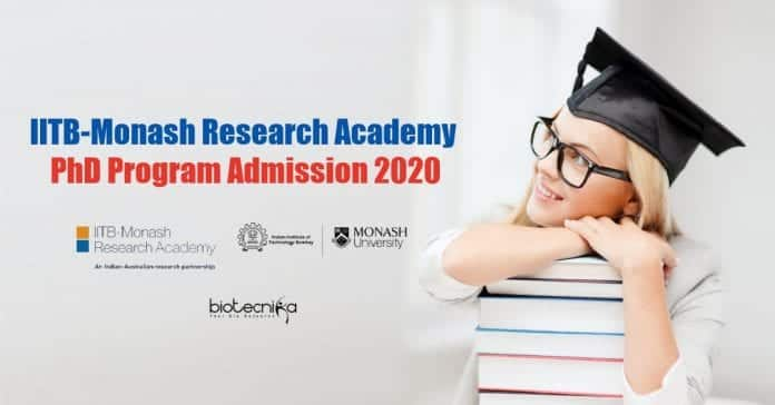 PhD Program Admission 2020