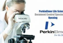 PerkinElmer Life Science
