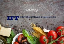 IFF Food Technology Jobs