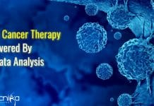 Novel Cancer Therapy