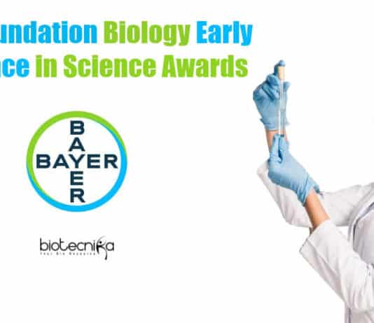 Bayer Foundation